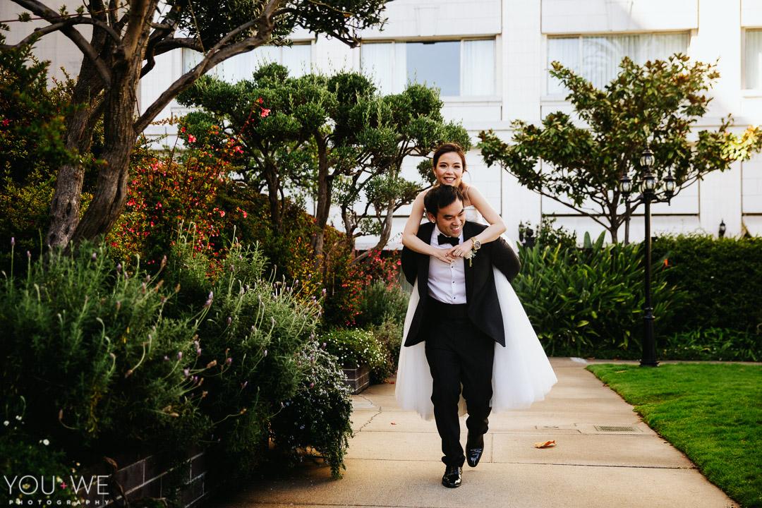 wedding_sanfrancisco_fairmont-18