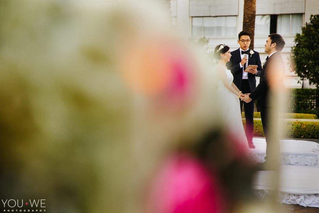 wedding_sanfrancisco_fairmont-20