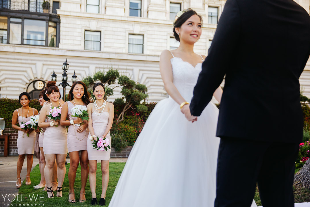 wedding_sanfrancisco_fairmont-21