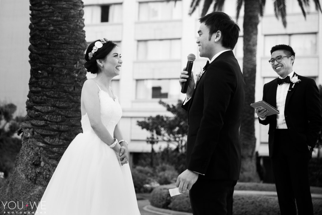 wedding_sanfrancisco_fairmont-22