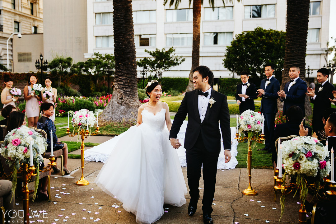 wedding_sanfrancisco_fairmont-23
