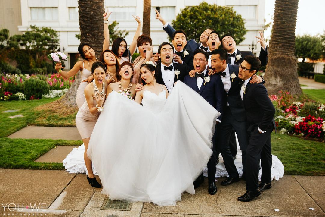 wedding_sanfrancisco_fairmont-24
