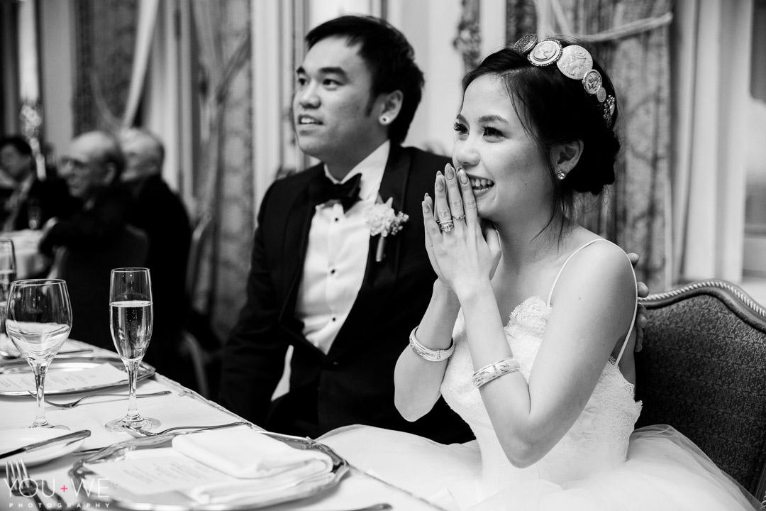 wedding_sanfrancisco_fairmont-27