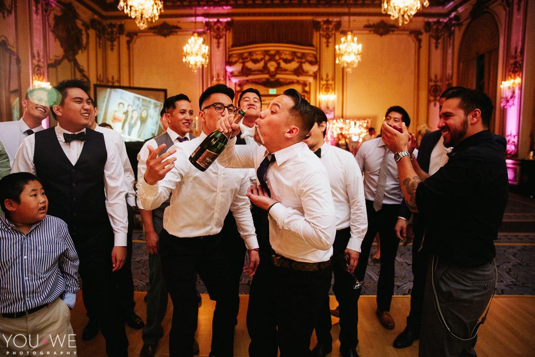 wedding_sanfrancisco_fairmont-30