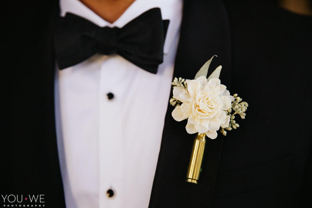 wedding_sanfrancisco_fairmont-6