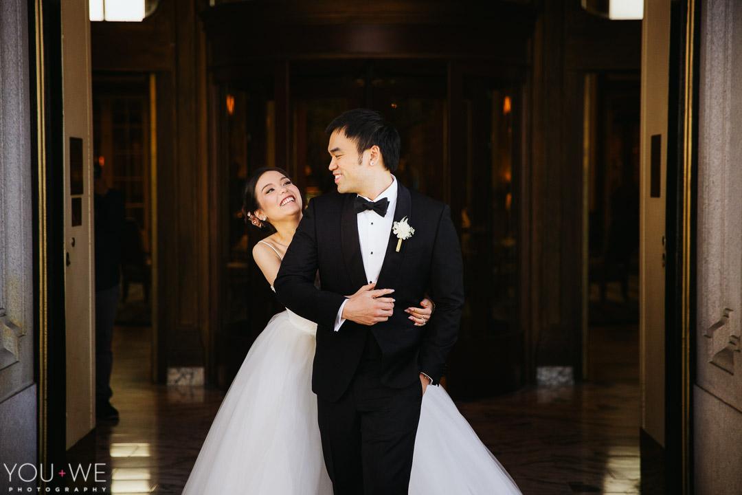 wedding_sanfrancisco_fairmont-7