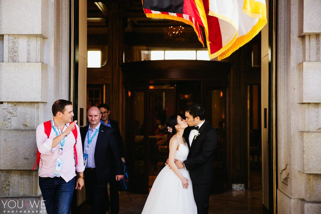 wedding_sanfrancisco_fairmont-8