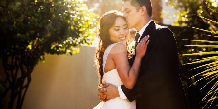 Johanna+Errol Wedding | San-Francisco, CA