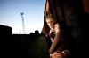 Vadim + Irina | You + We Session
