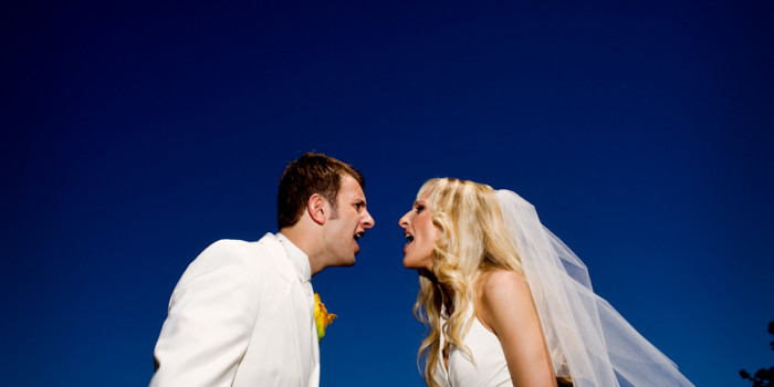 Yuri+Anna :: Married :: Sacramento, CA