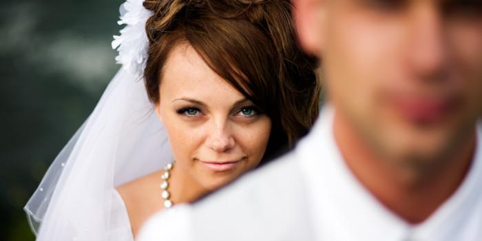 Vasiliy+Inna :: Married :: Tacoma, WA