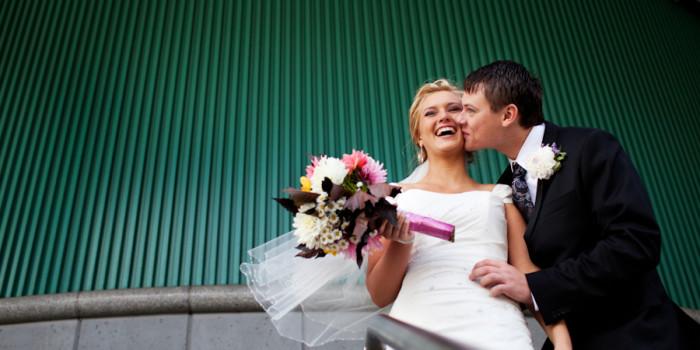 Roman+Anna :: Married :: Snohomish, WA