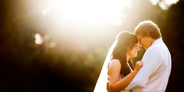 Eugene+Katya :: Married :: Charlotte, NC