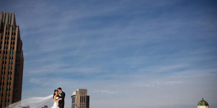 Alex+Inna :: Married :: Sacramento, CA