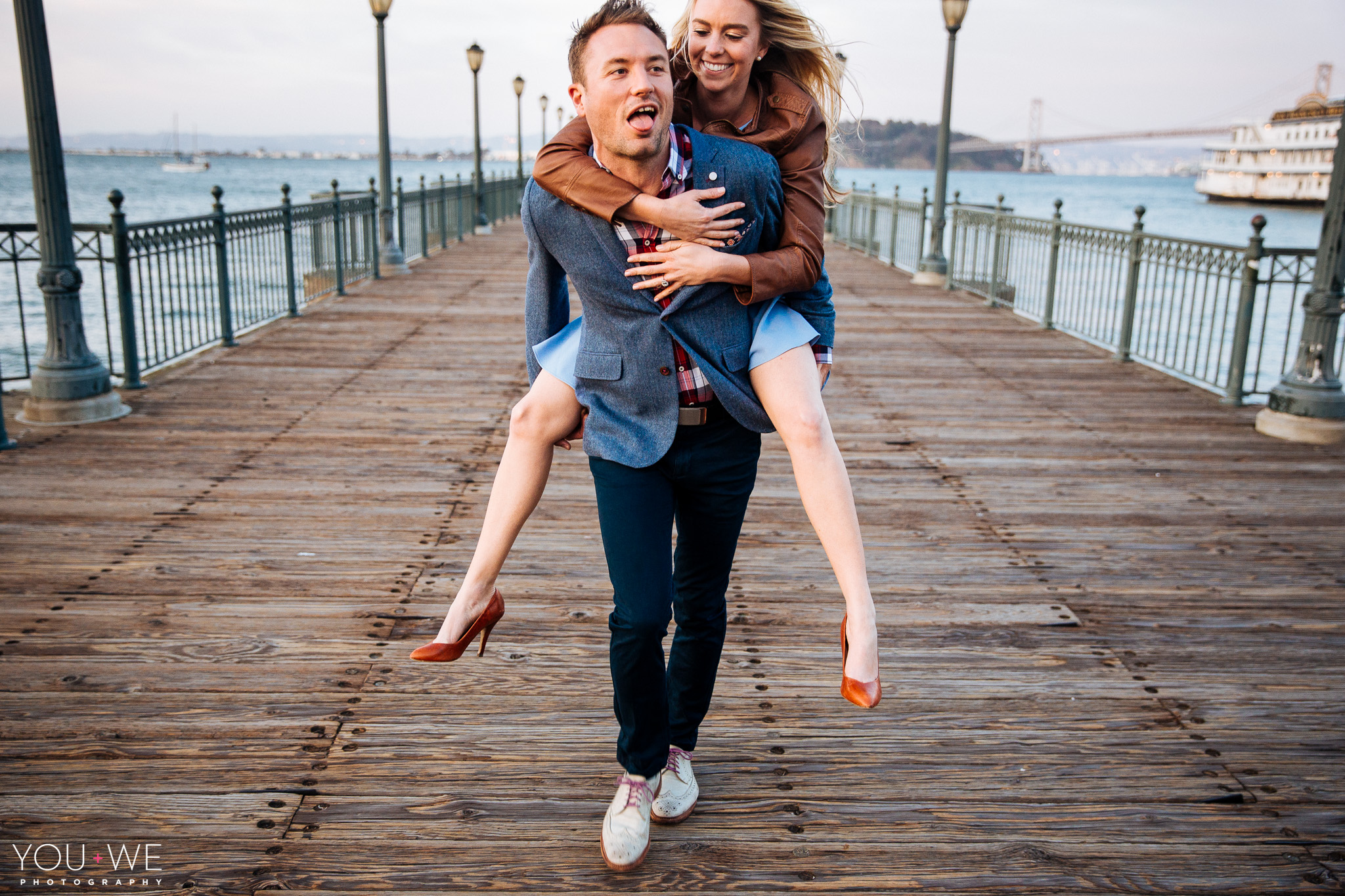 colson_linda_sanfrancisco_engagement-26