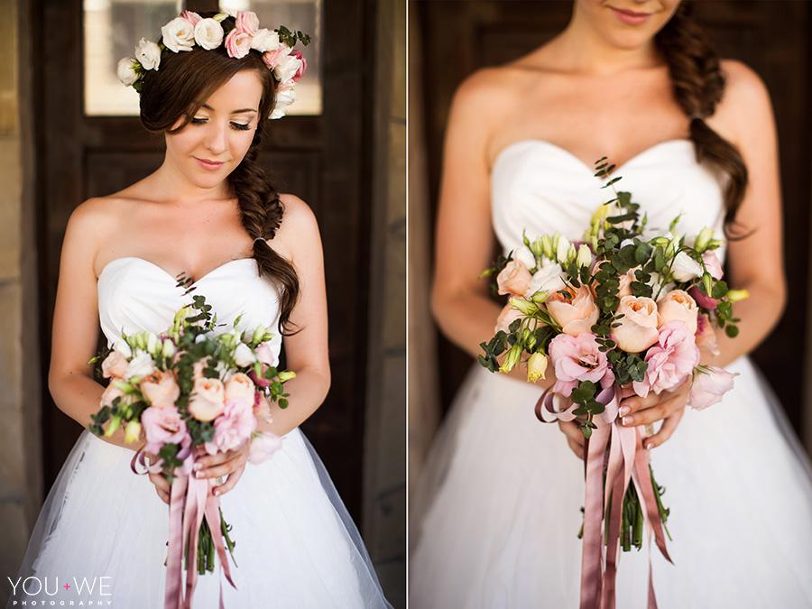 Irina_Vova_Wedding-46