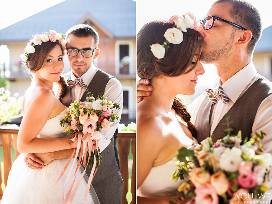 Irina_Vova_Wedding-54