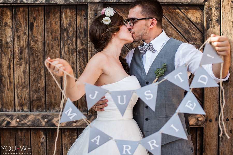 Irina_Vova_Wedding-59