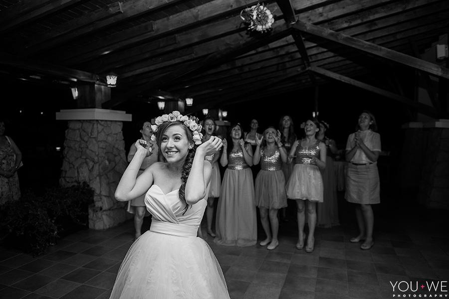 Irina_Vova_Wedding-75