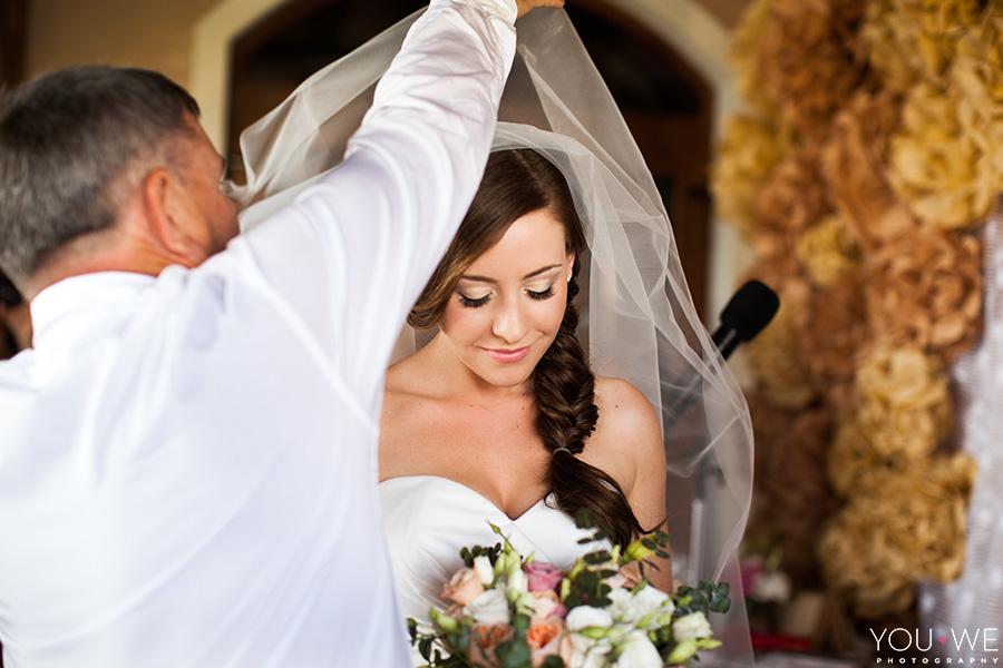 Irina_Vova_Wedding-9