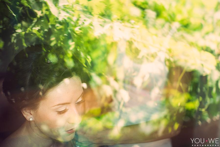 Irina_Vova_Wedding