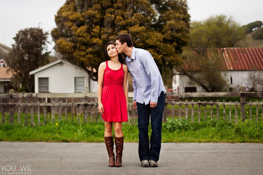 Karla_Peter_Engagement-7