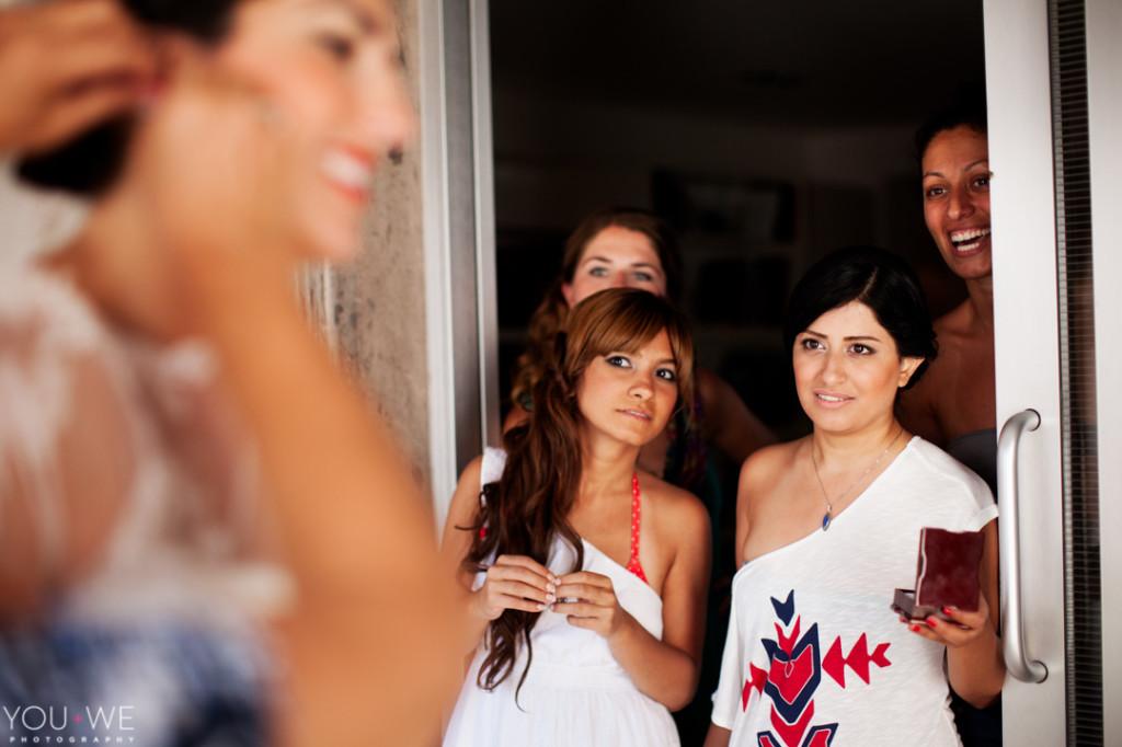0121-Shabnam-Sylvester-Bodrum-Turkey-Wedding