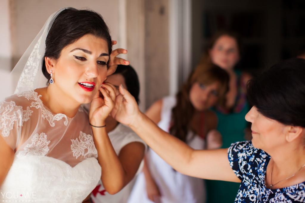 0122-Shabnam-Sylvester-Bodrum-Turkey-Wedding
