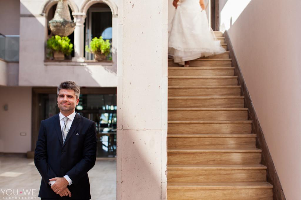0123-Shabnam-Sylvester-Bodrum-Turkey-Wedding