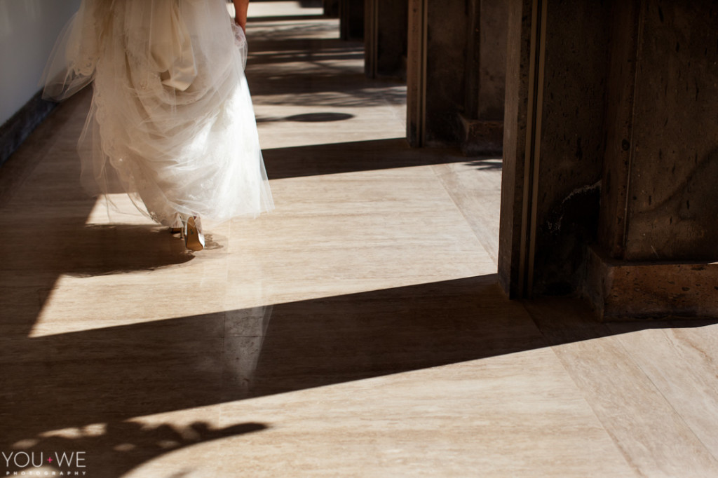 0126-Shabnam-Sylvester-Bodrum-Turkey-Wedding