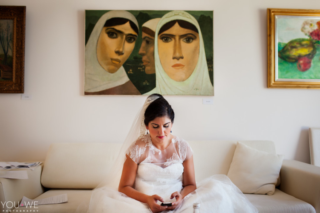 0127-Shabnam-Sylvester-Bodrum-Turkey-Wedding
