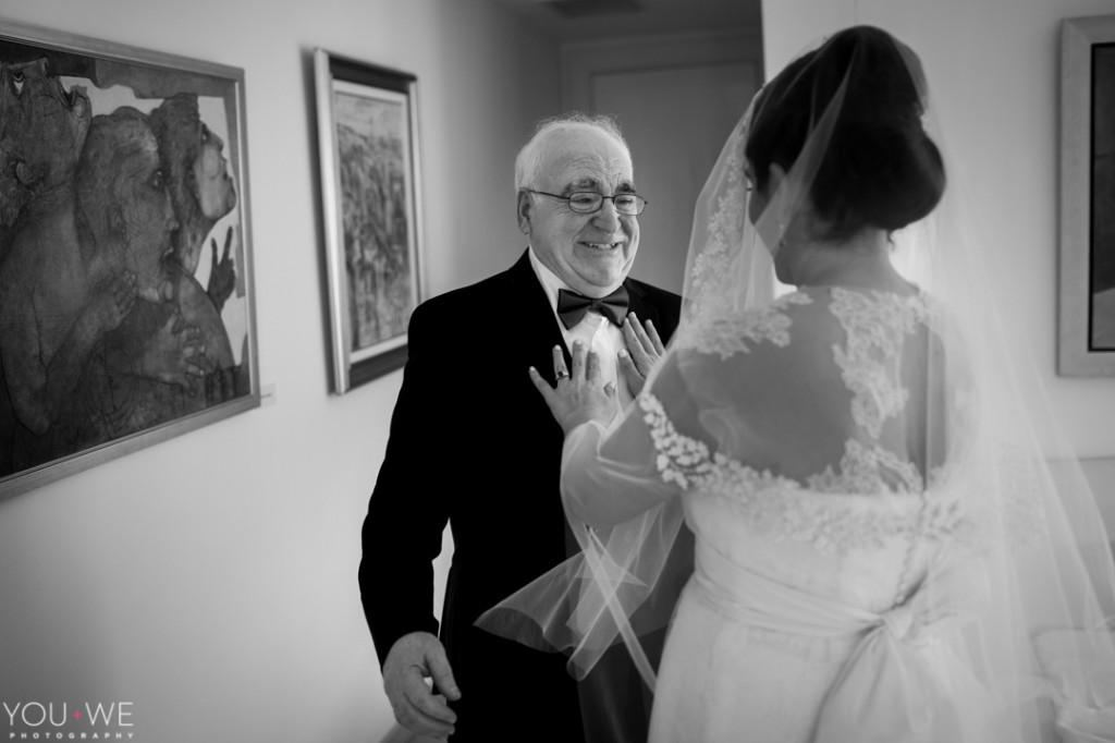 0128-Shabnam-Sylvester-Bodrum-Turkey-Wedding
