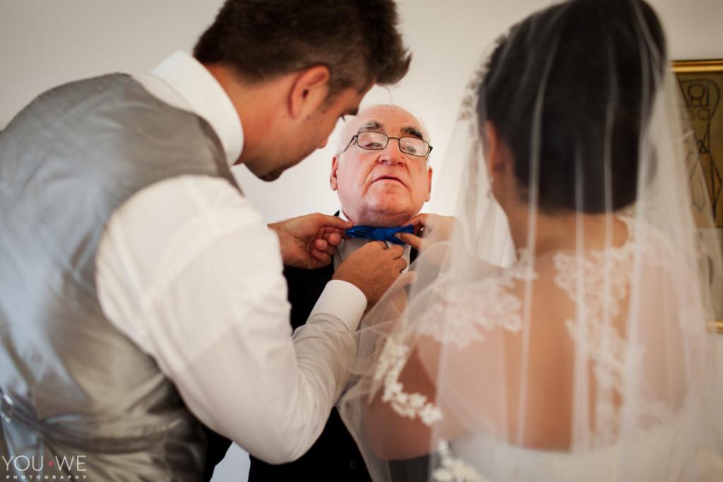 0129-Shabnam-Sylvester-Bodrum-Turkey-Wedding