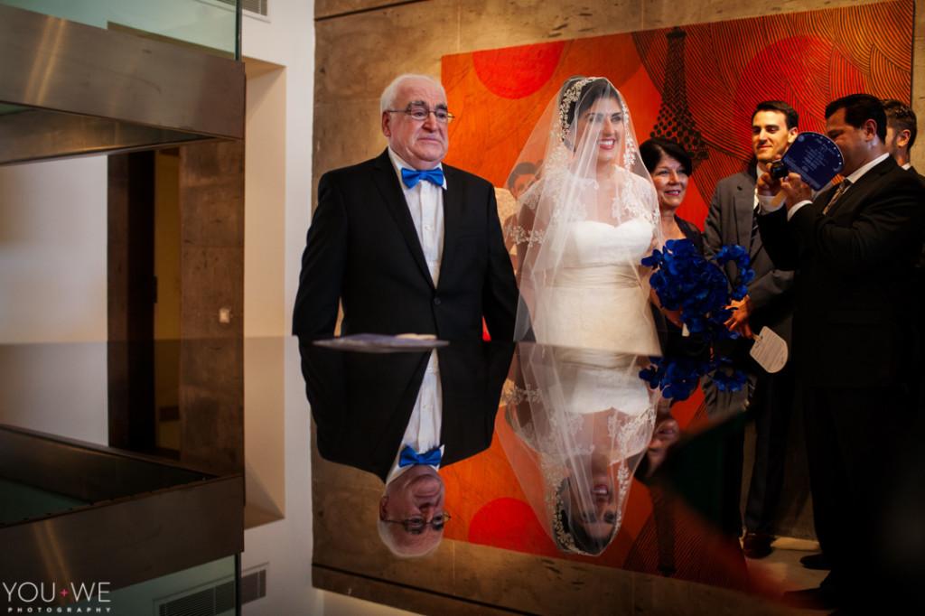 0130-Shabnam-Sylvester-Bodrum-Turkey-Wedding