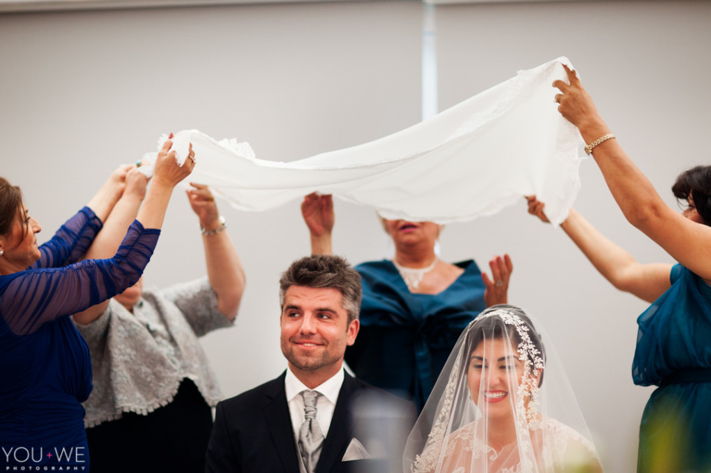 0131-Shabnam-Sylvester-Bodrum-Turkey-Wedding