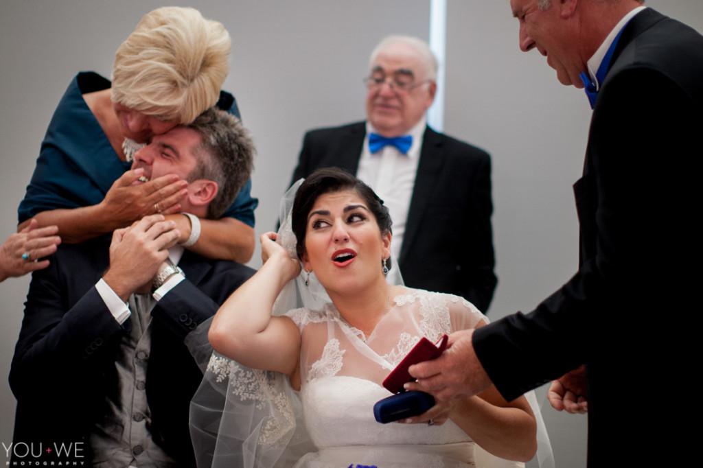 0135-Shabnam-Sylvester-Bodrum-Turkey-Wedding