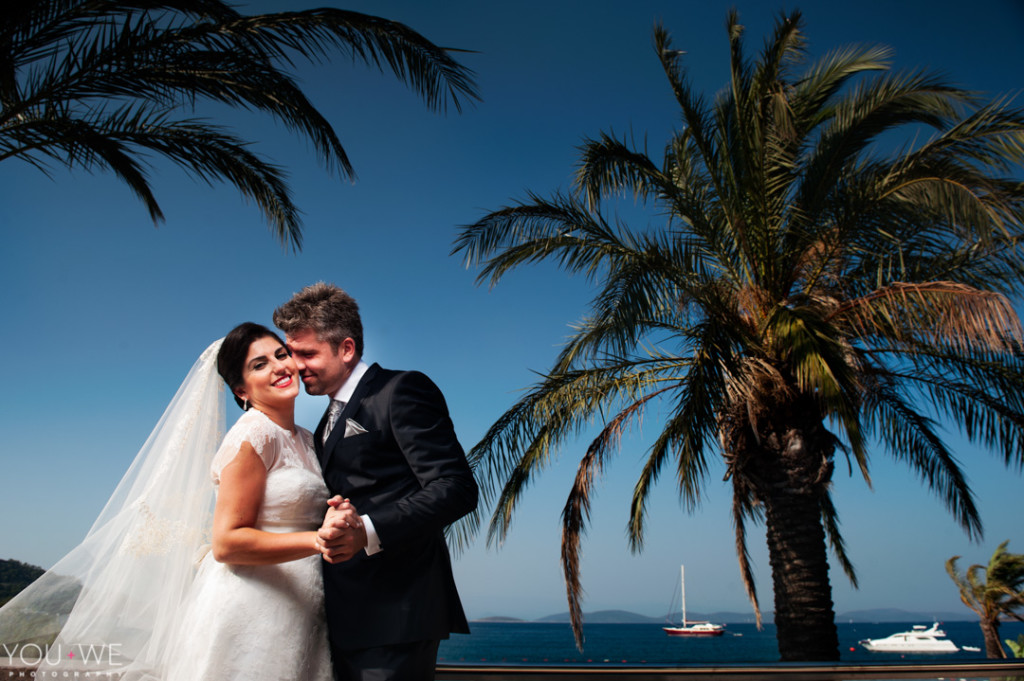 0136-Shabnam-Sylvester-Bodrum-Turkey-Wedding