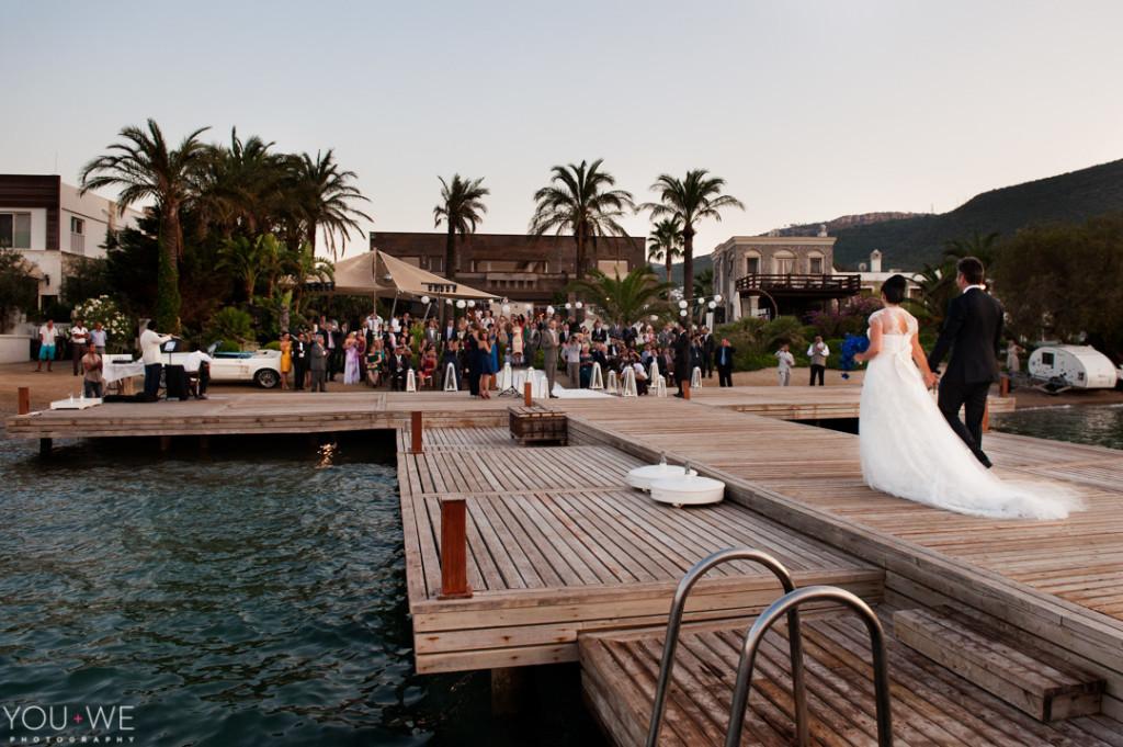 0144-Shabnam-Sylvester-Bodrum-Turkey-Wedding