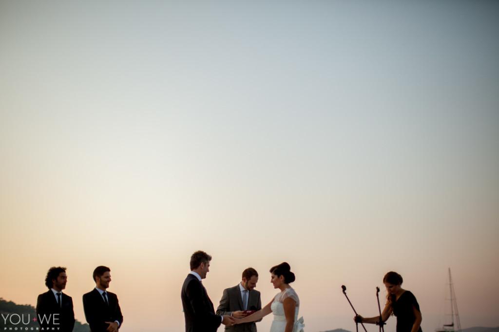 0146-Shabnam-Sylvester-Bodrum-Turkey-Wedding
