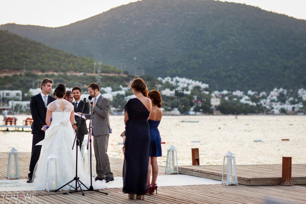 0149-Shabnam-Sylvester-Bodrum-Turkey-Wedding