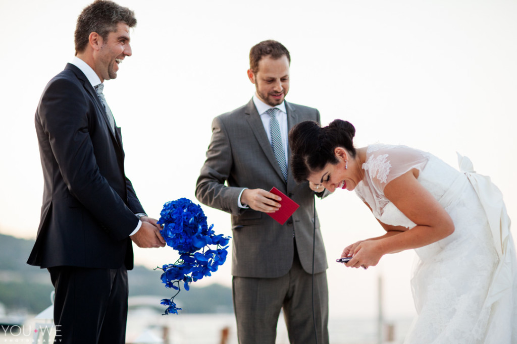 0150-Shabnam-Sylvester-Bodrum-Turkey-Wedding