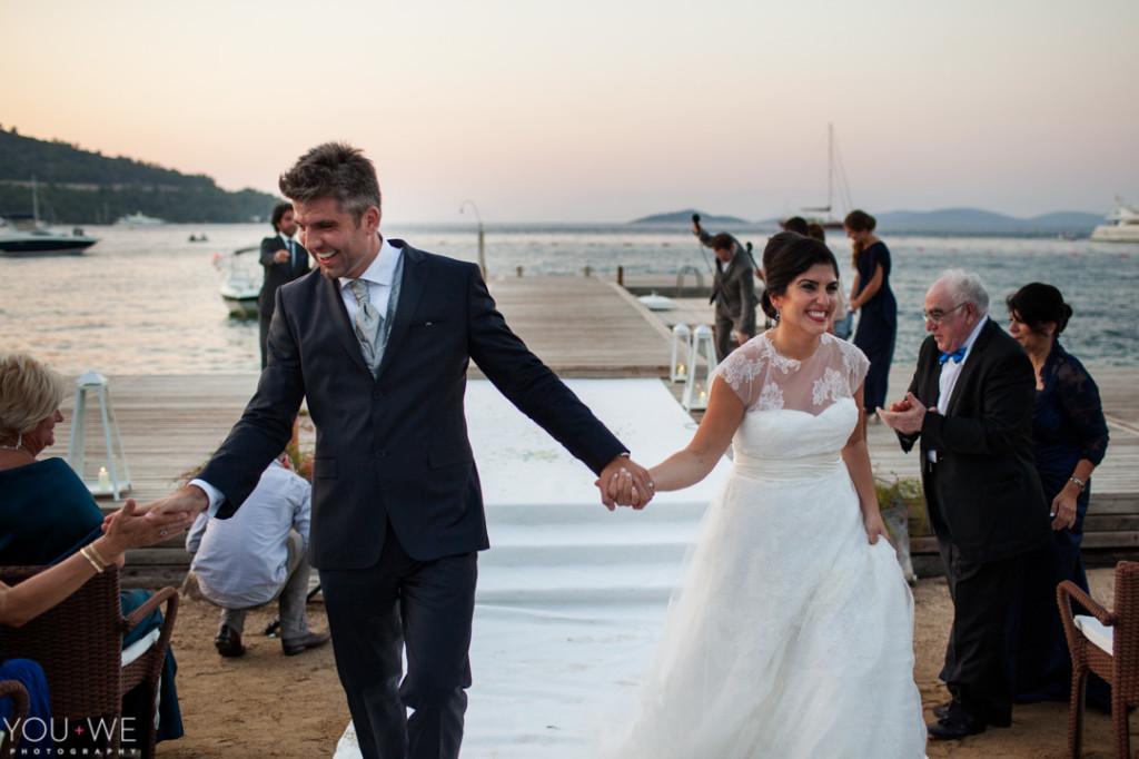 0152-Shabnam-Sylvester-Bodrum-Turkey-Wedding