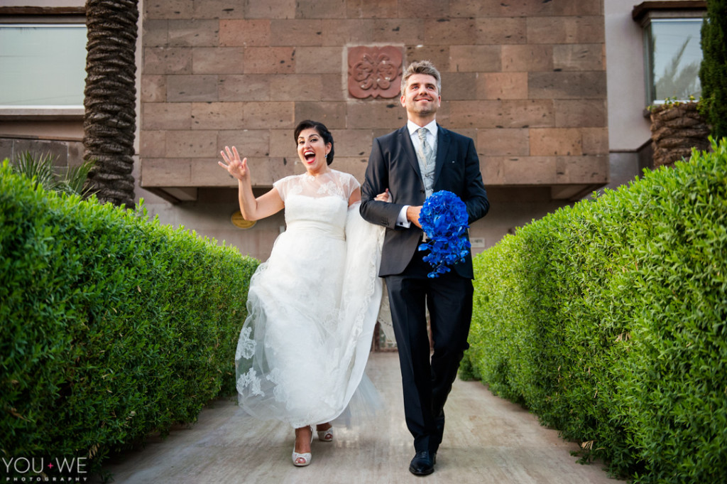 0153-Shabnam-Sylvester-Bodrum-Turkey-Wedding