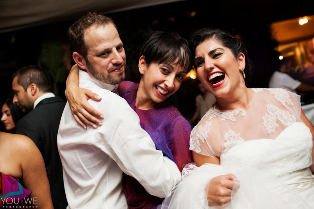 0162-Shabnam-Sylvester-Bodrum-Turkey-Wedding