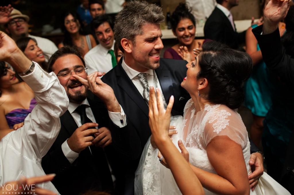 0163-Shabnam-Sylvester-Bodrum-Turkey-Wedding