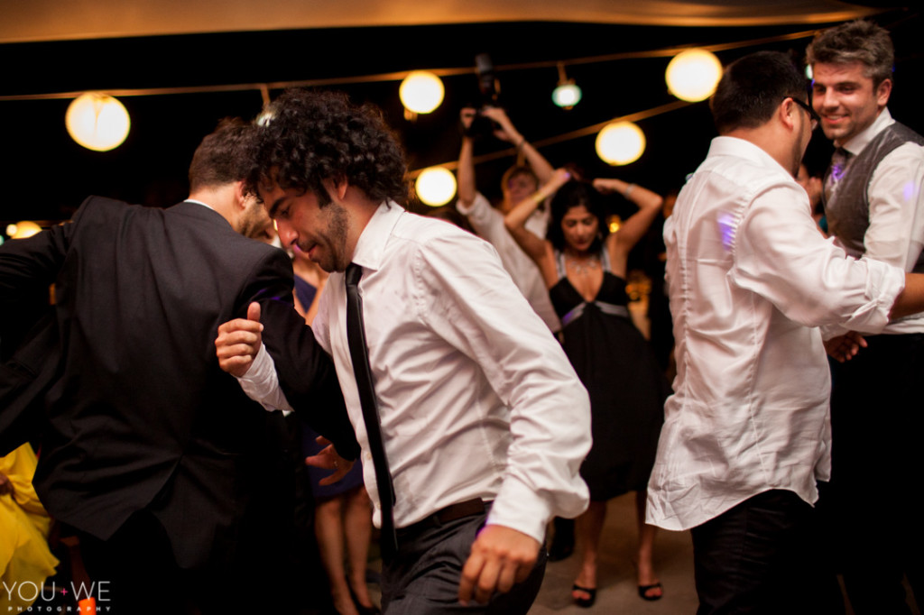 0165-Shabnam-Sylvester-Bodrum-Turkey-Wedding