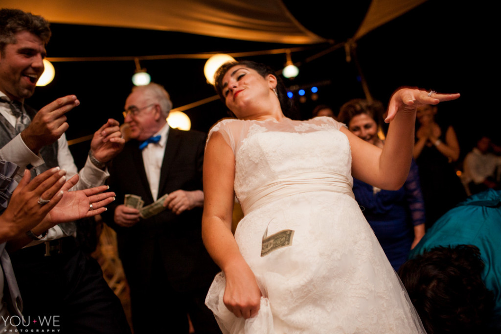 0167-Shabnam-Sylvester-Bodrum-Turkey-Wedding