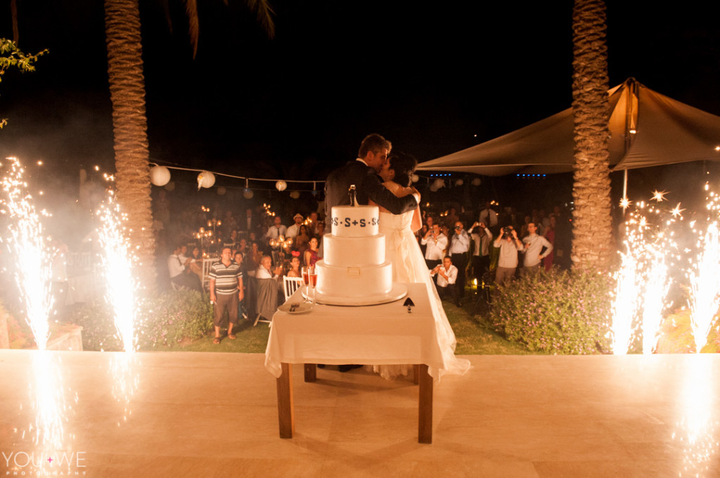 0171-Shabnam-Sylvester-Bodrum-Turkey-Wedding