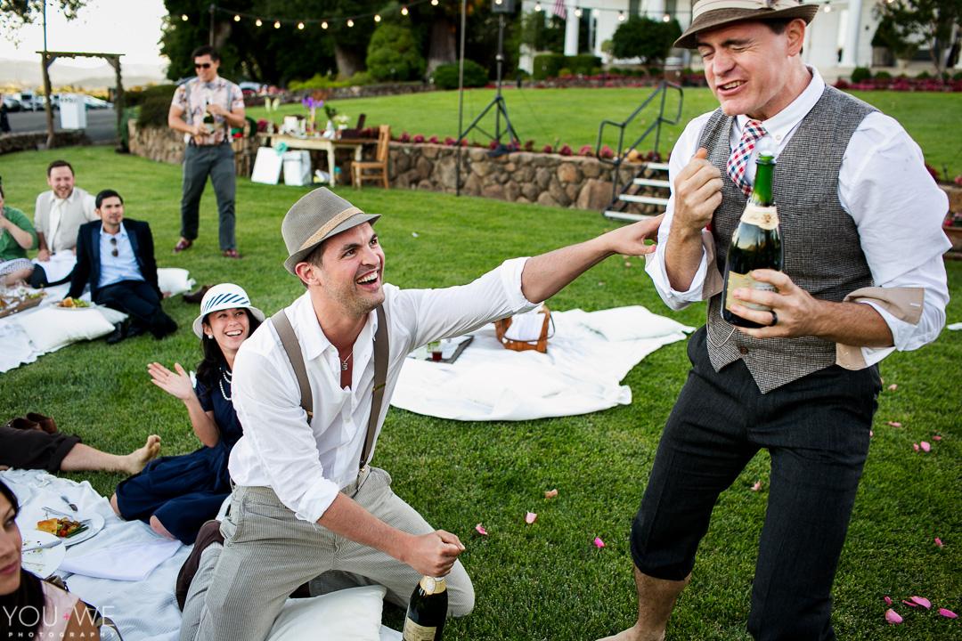 geyserville-wedding-102