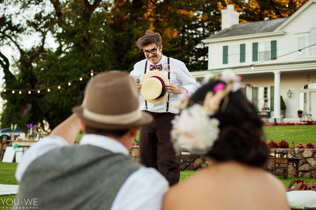 geyserville-wedding-111